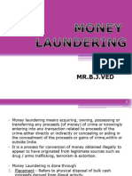 Money Laundering.ppt