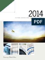ASA 2014 Catalog Web