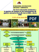 Ea Gestion Educativa (2)