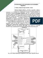 4.3 Sisteme de Automatizare Ale Instalatiilor Frigorifice