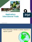 applications_intl_trade.ppt