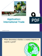 applications_intl_trade.ppt