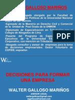 Formalizacion de Las Mypes_actual