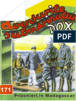 Dox_171_v.2.0_
