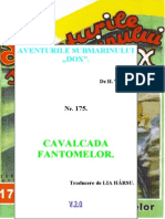 Dox_175_v.2.0_
