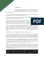 CG-CONTENIDOS SESION 1.docx