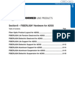 FIBERLIGN Hardware for ADSS.pdf