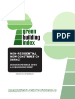 GBI Design Reference Guide - Non-Residential New Construction (NRNC) V1.05