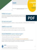 enquete-web2012