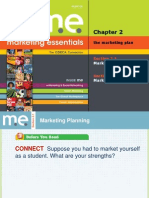 Unit 1_ Chapter 2_ the Marketing Plan