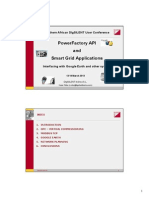 DIgSILENT_Iberica SmartGrid Applications