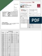 Utc1 Exe - Tse1 - Ar - 341 - Armature - Poutres Ph Ss2 Nord Ind 04