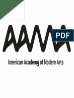 AAMAA Logo