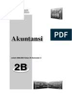 Modul Akuntansi 11b Ktsp_qc Upload
