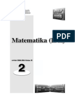 Modul Matematika 11 (Ipa) Ktsp_qc Upload
