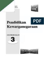 Modul Pkn 12 Ktsp_qc_rev Upload