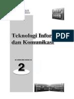 Modul Tik 11 Ktsp_qc Upload