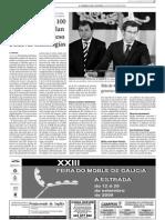 20090911-G11P4 - general.pdf