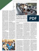 20090801-G1P8 - general.pdf