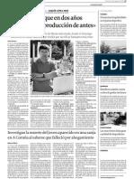 20090819-G19P10 - general.pdf