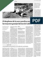 20090818-G18P4 - general.pdf
