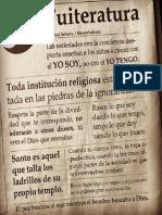 CONSCIENCIA - (Www.revistacirculo.info)