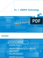 05 HSDPA Technology 46