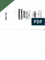142661311 DorelUngureanu Compediu Logopedic Scoalr