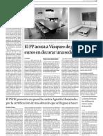 20090528-G28P10 - general.pdf