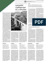 20090531-G31P24 - general.pdf