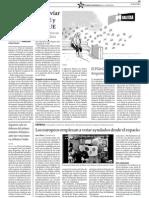 20090604-G4P19 - general.pdf