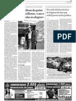 20090603-G3P13 - general.pdf