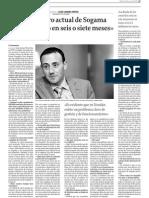 20090620-G20P12 - general.pdf