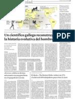 20090610-G10P26 - general.pdf