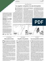 20090622-G22P13 - general.pdf