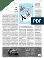 20090728-G28P5 - general.pdf