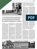 20090731-G31P9 - general.pdf
