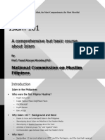 islam and its fundamentals.ppt