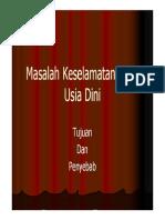 Kes & Gizi 6 [Compatibility Mode]