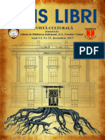 Axis Libri Nr. 21