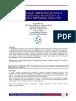 Dialnet-ElAprendizajeCooperativoParaLaMejoraDeLaSocializac-3907247