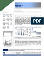 Stock Smart Weekly (Mar 21, 2014)