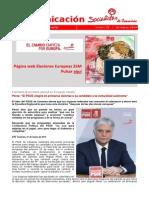 Noticias PSOE Canarias 075