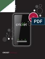 Wireless Modem Quick Start-(V100R)