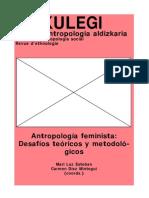 ANKULEGI_1999AntropFEMINISTA