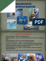 Perlindungan Lingkungan Maritim.pptx