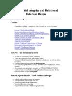 T077325839.pdf
