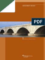 Final Behavioral Finance White Paper