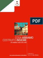 Rendiconto 2014 Comune Di Colle WEB[1]