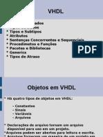3-VHDL-2